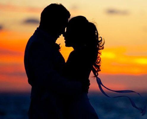 Salud sexual, equilibrio individual y en la pareja